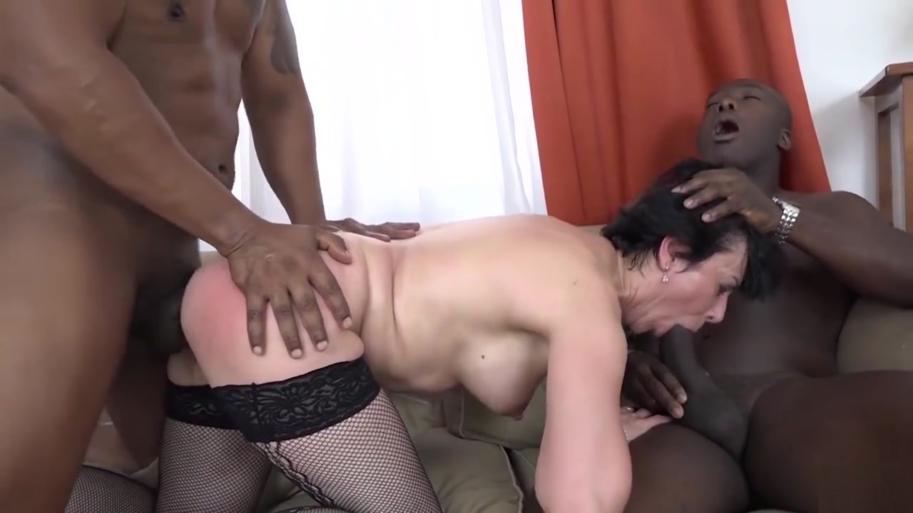 XXX Video Loving someone you can t have
