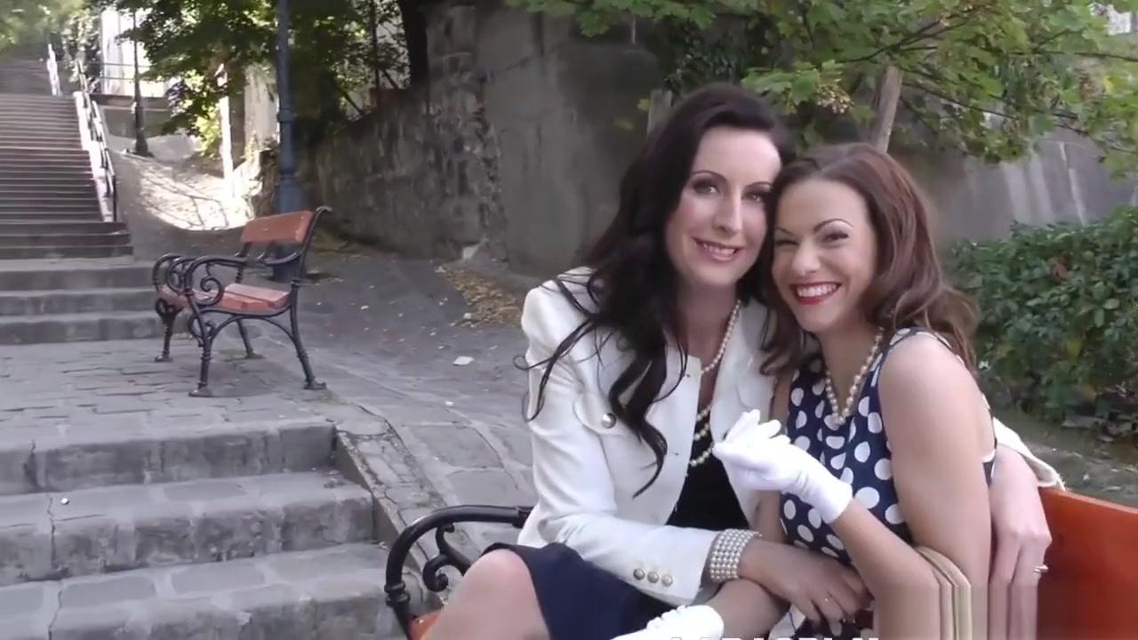 Pron Videos Sex chair for sale