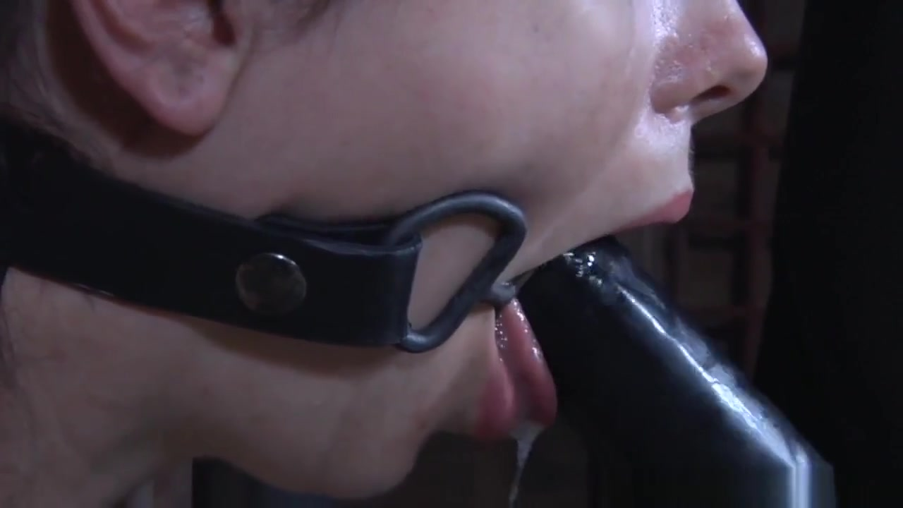 Sexy xXx Base pix On the job porn