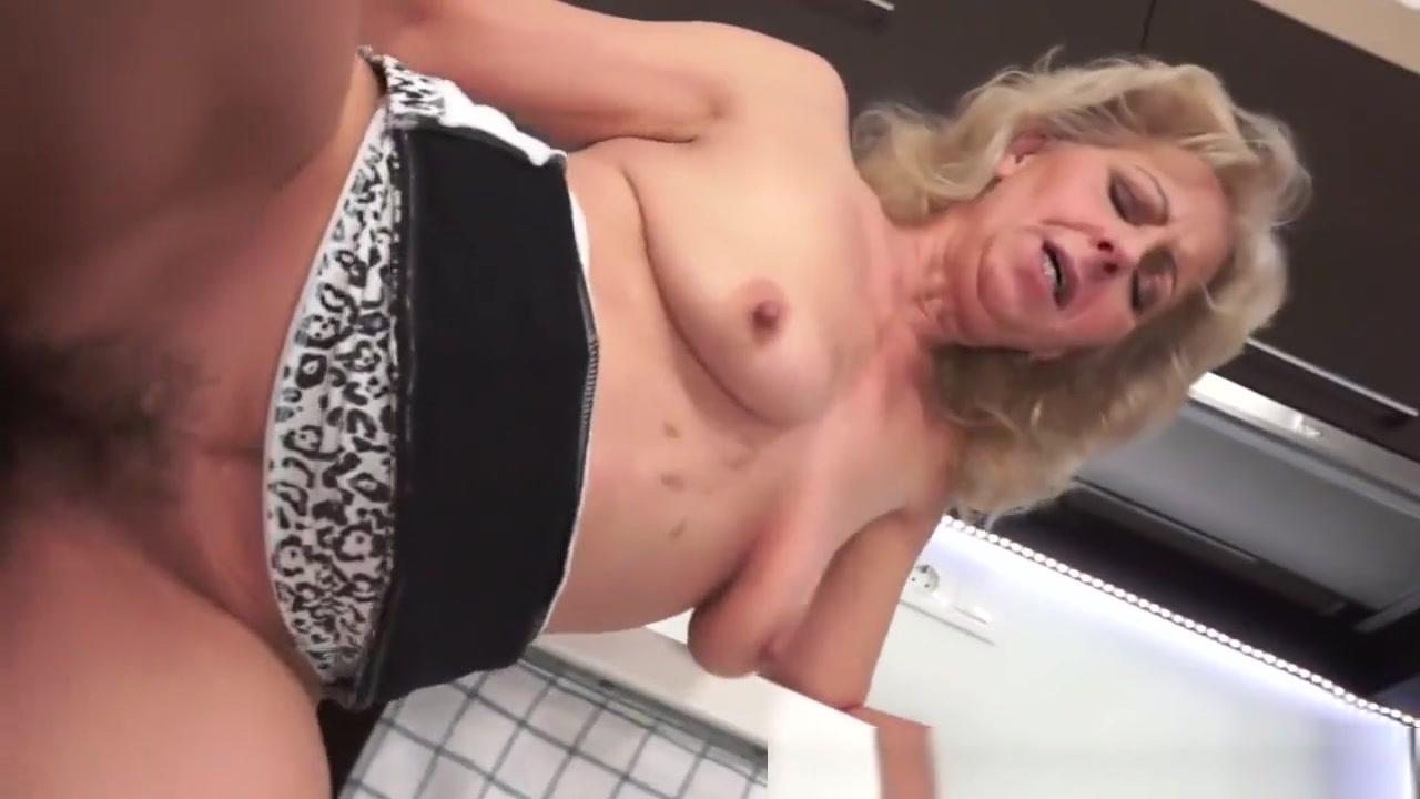 Adult sex Galleries Hustler porn films