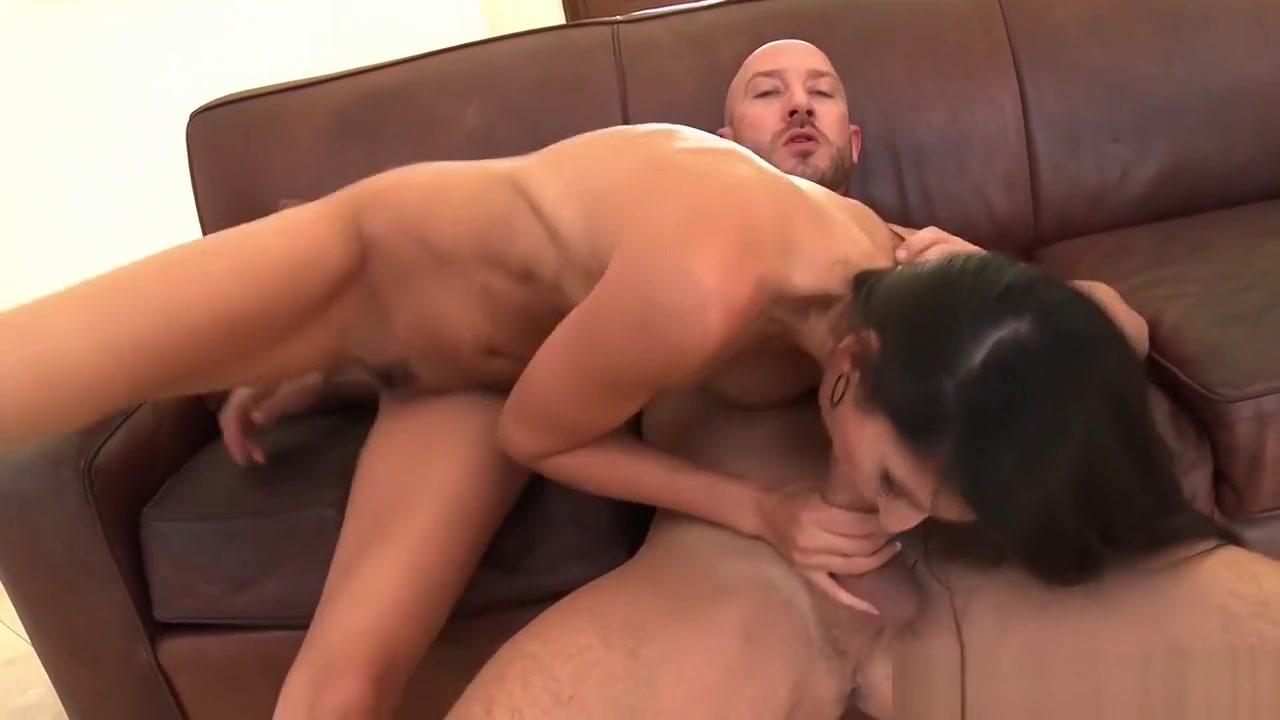 Porn Pics & Movies Spunk Wire Sex