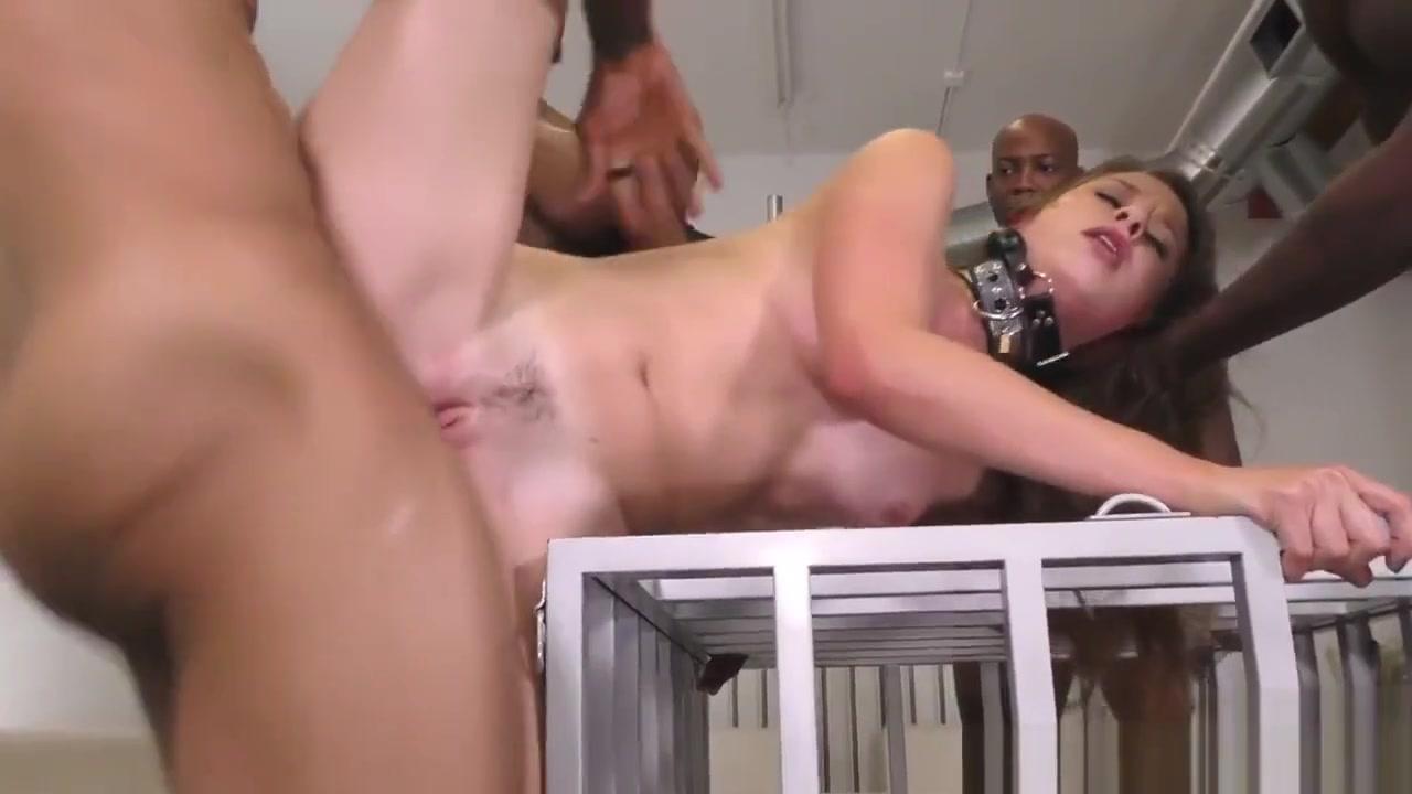 Free full length downloads of sexy big girls xxx pics