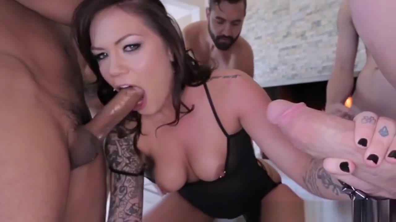 Slut Pov Blowbangs Cocks New euro porno videos