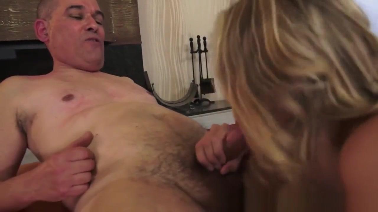 Blond bbw lara Adult Videos