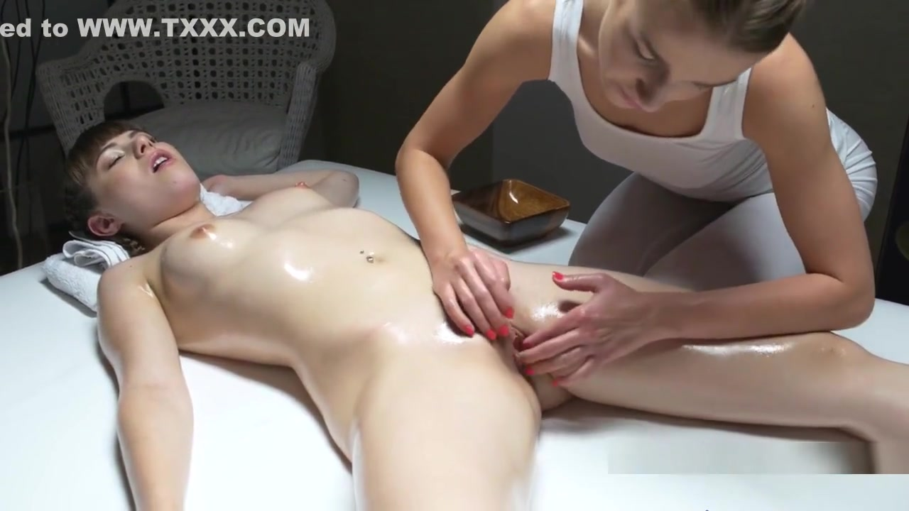 Sexx xxx webcam Lesbiyen