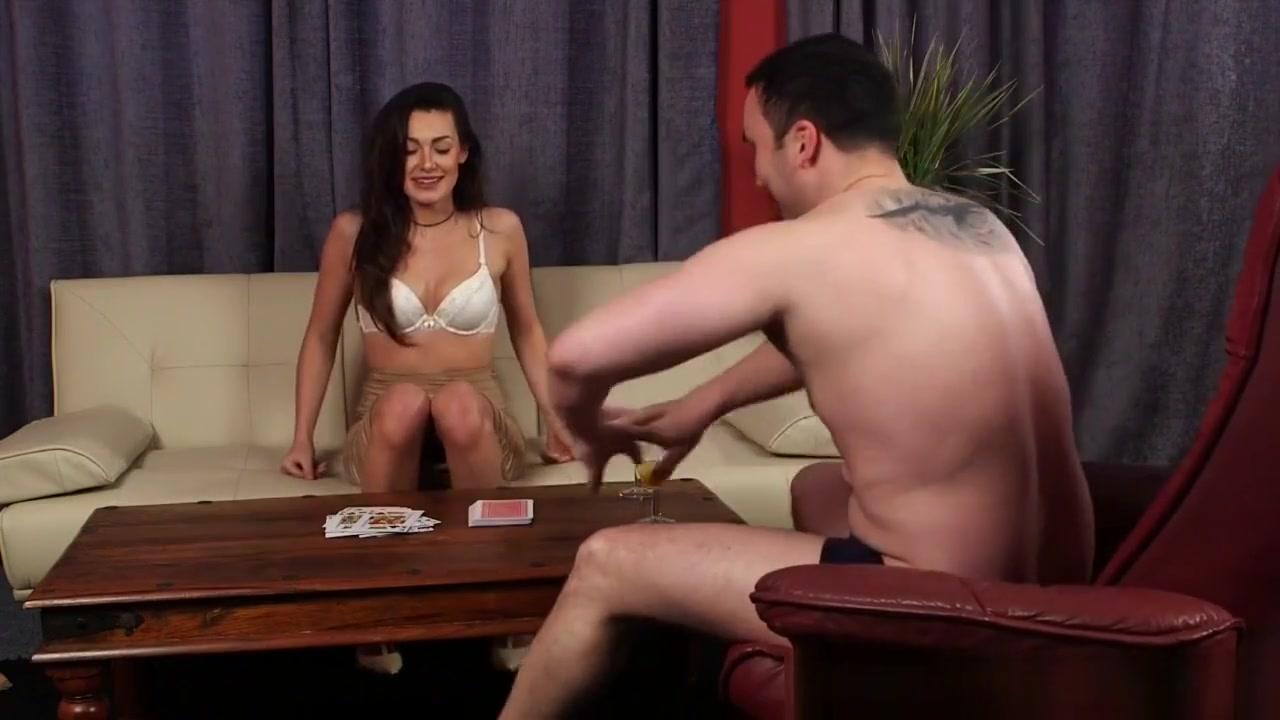 Ted talk online dating amy webb xXx Pics