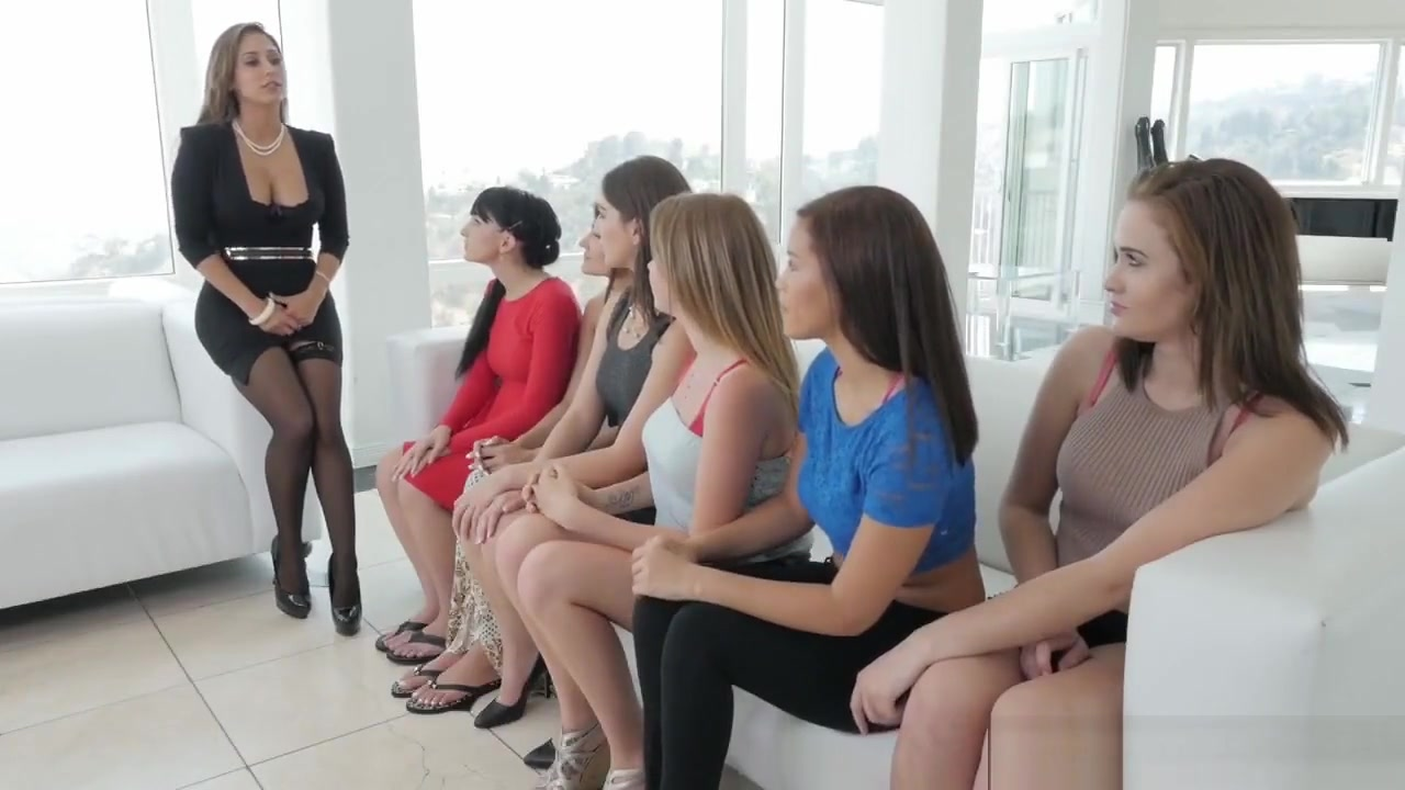 Free porn cum swallow