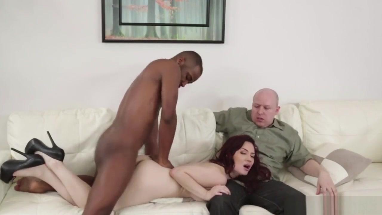 Jethalal And Babita Ka Sexy Video Nude photos