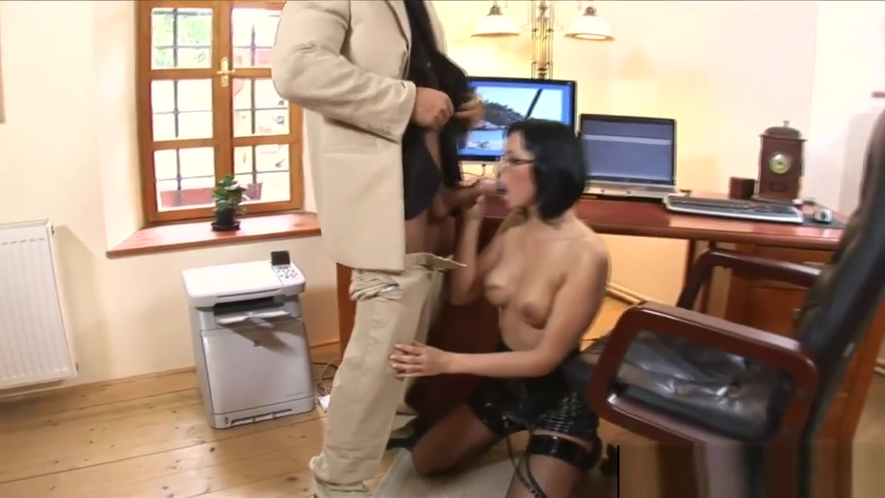Full movie Female humiliation sluts public
