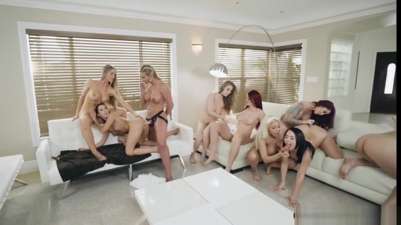 free hd porn online 720p All porn pics