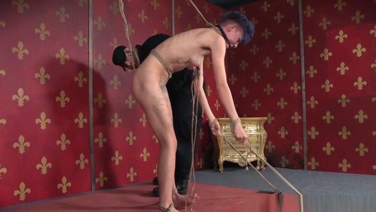 xxx pics Best amateur anal sex video