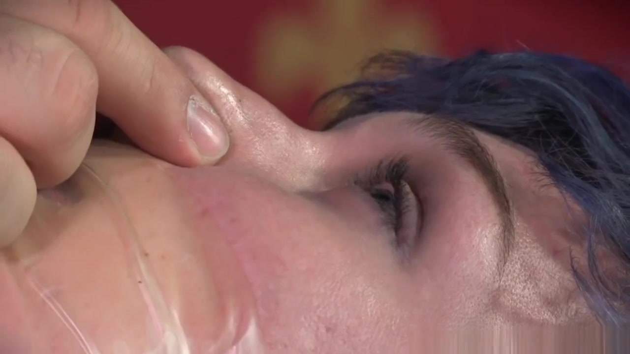 Porn pic Azad moopen wife sexual dysfunction