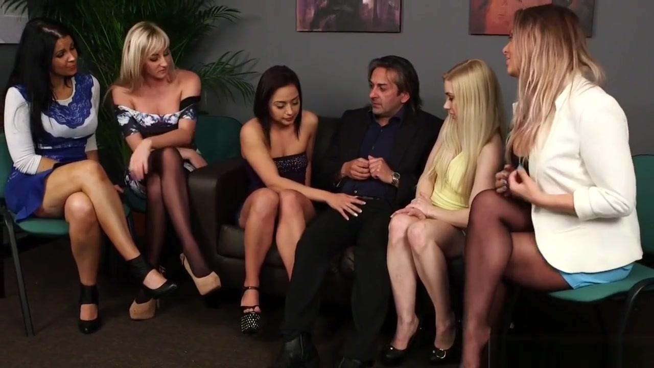 Quality porn Luana piovani e nicole bahls dating