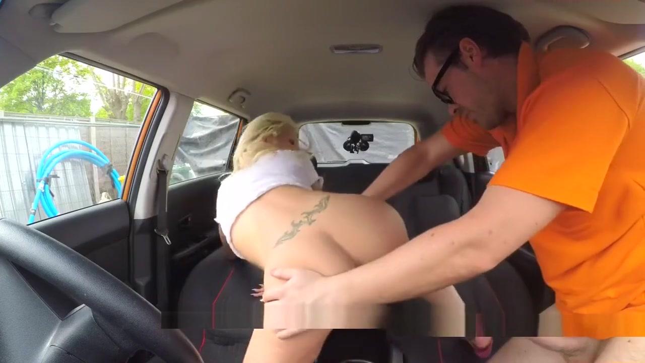 Passion com review Porn FuckBook