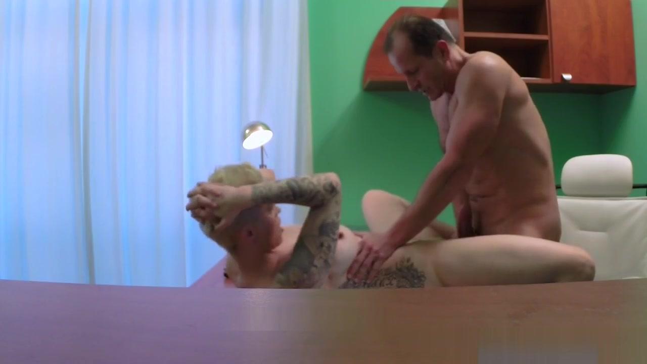 Nude gallery The macy kate band kurt schneider radioactive dating