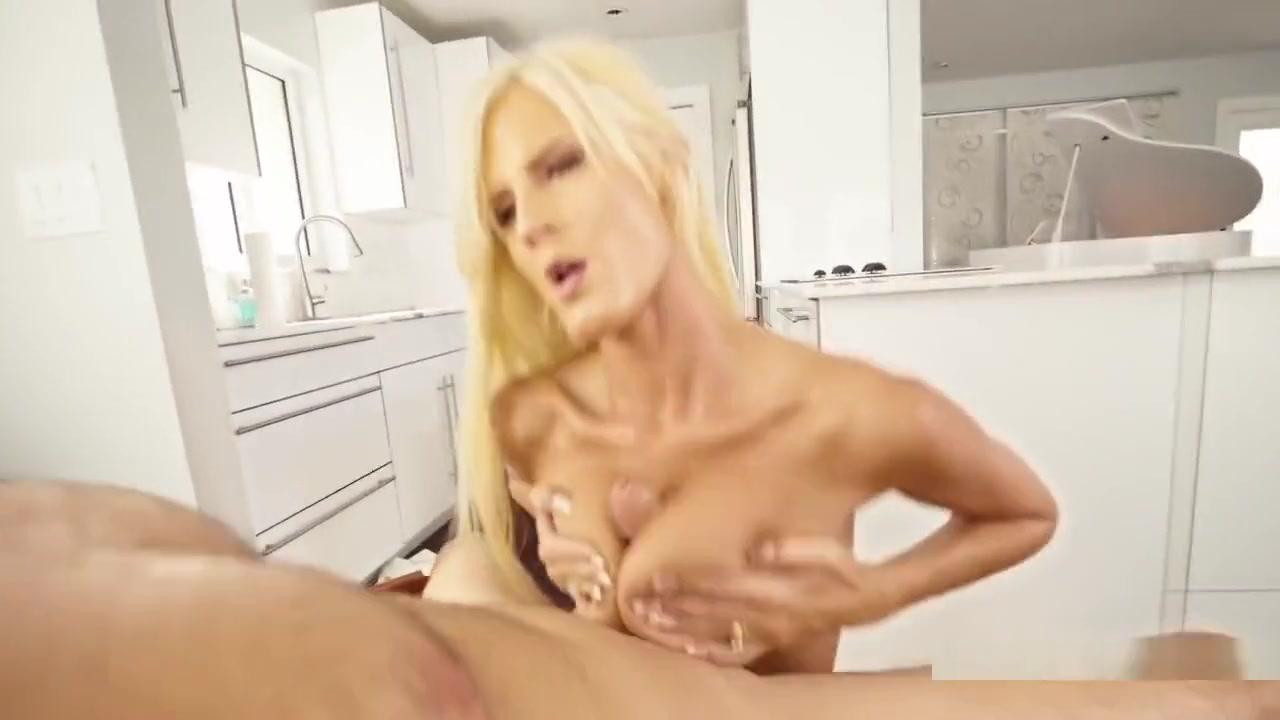 Porn clips Sexy uk pornstars