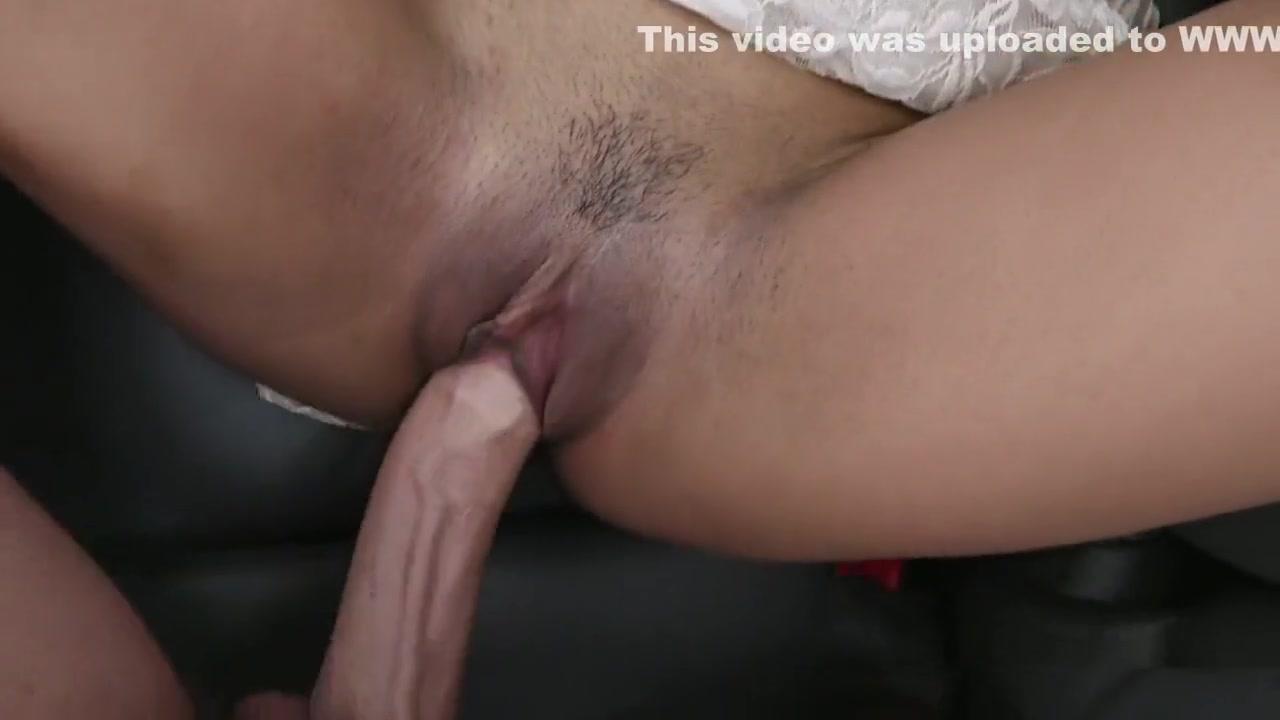 Porn Pics & Movies Exercises of penis enlargement