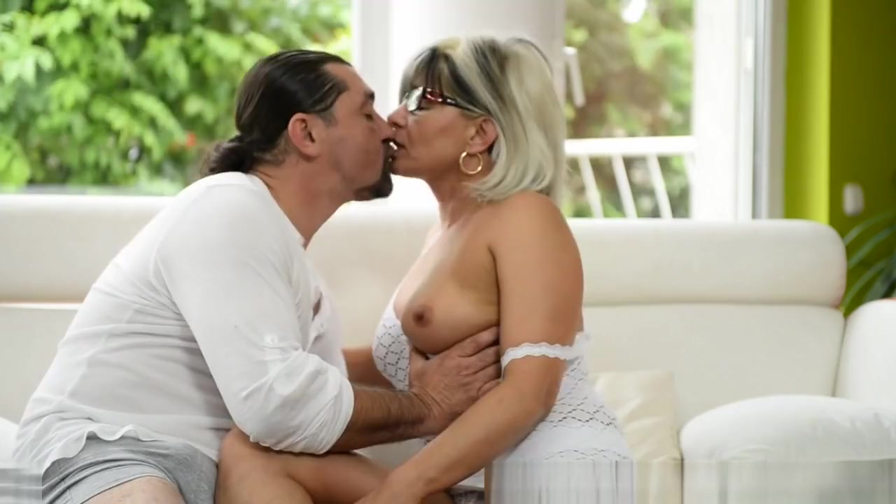 Quality porn Mature dominant femdom wives