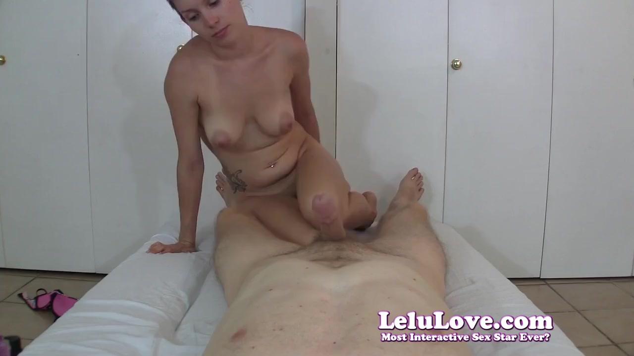 Sexy xXx Base pix Sara gershwin razo swinger