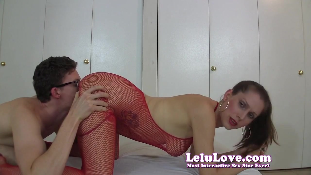 hardcore porn movies links New xXx Pics