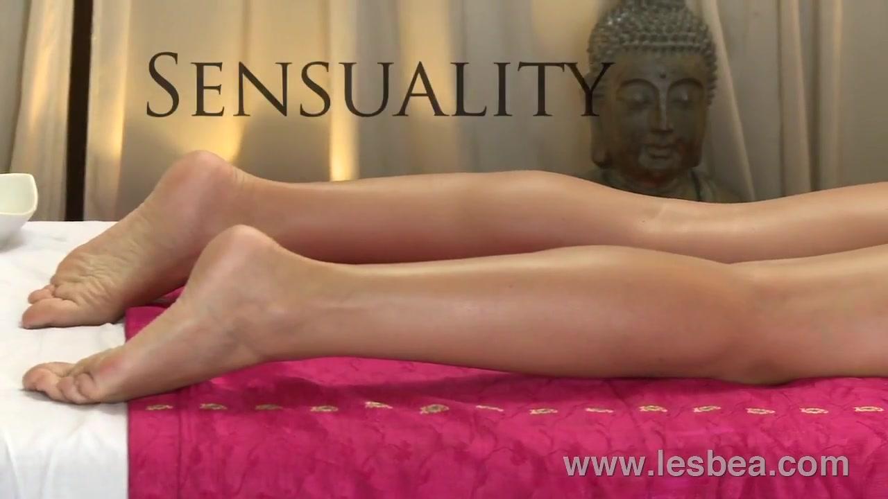 Gallerys orgee Lesbiean sexs