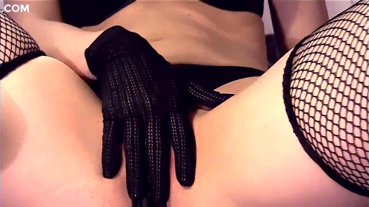 Lowa wandelschoenen online dating XXX Video