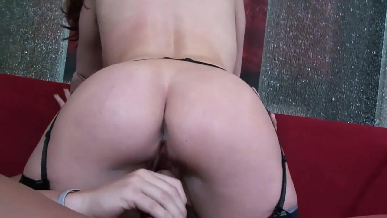 Quality porn Lady sonia and boy