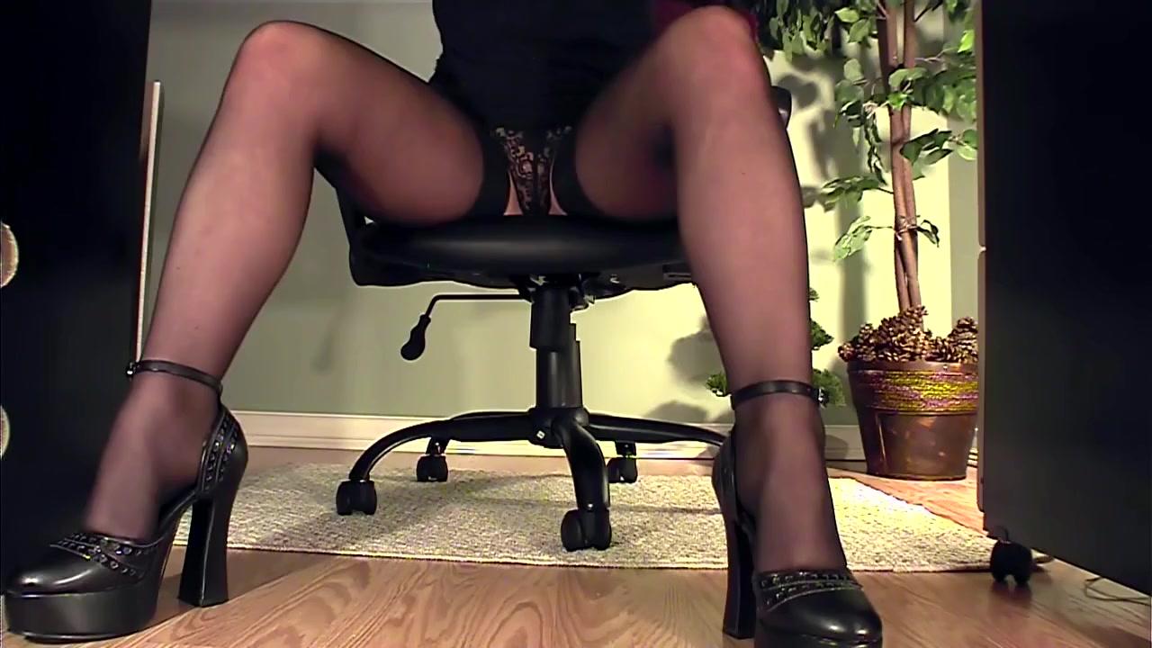Hot xXx Video Sandee westgate escort
