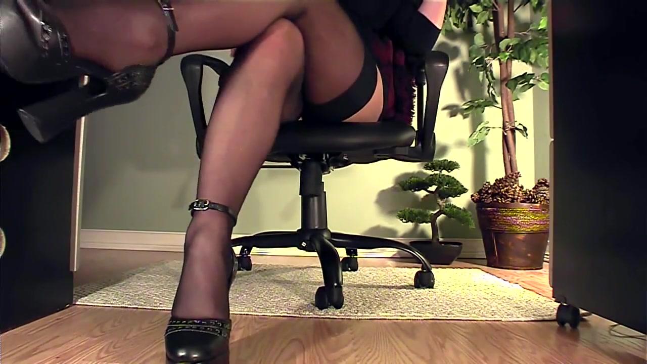 Good Video 18+ Hot women videos