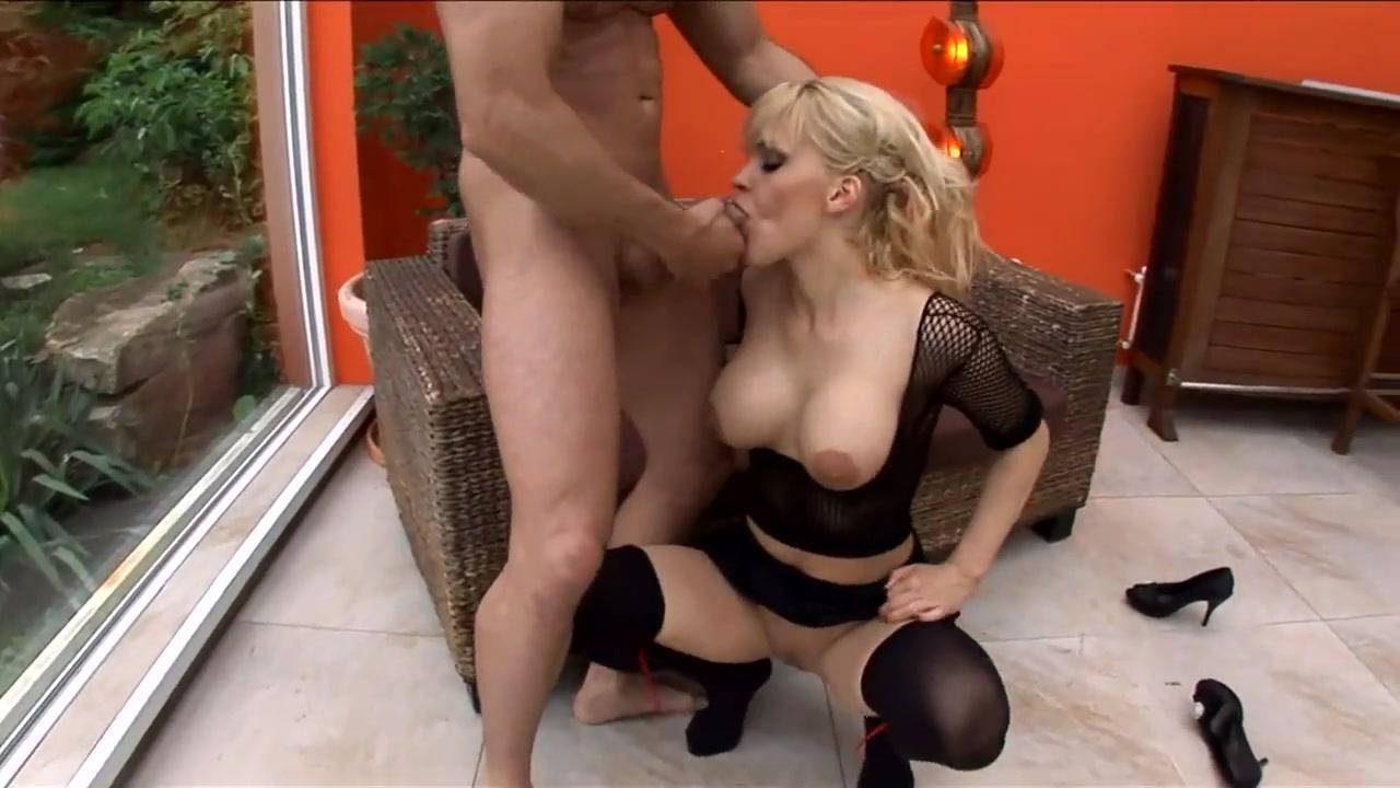 bbw porn gif Hot xXx Video