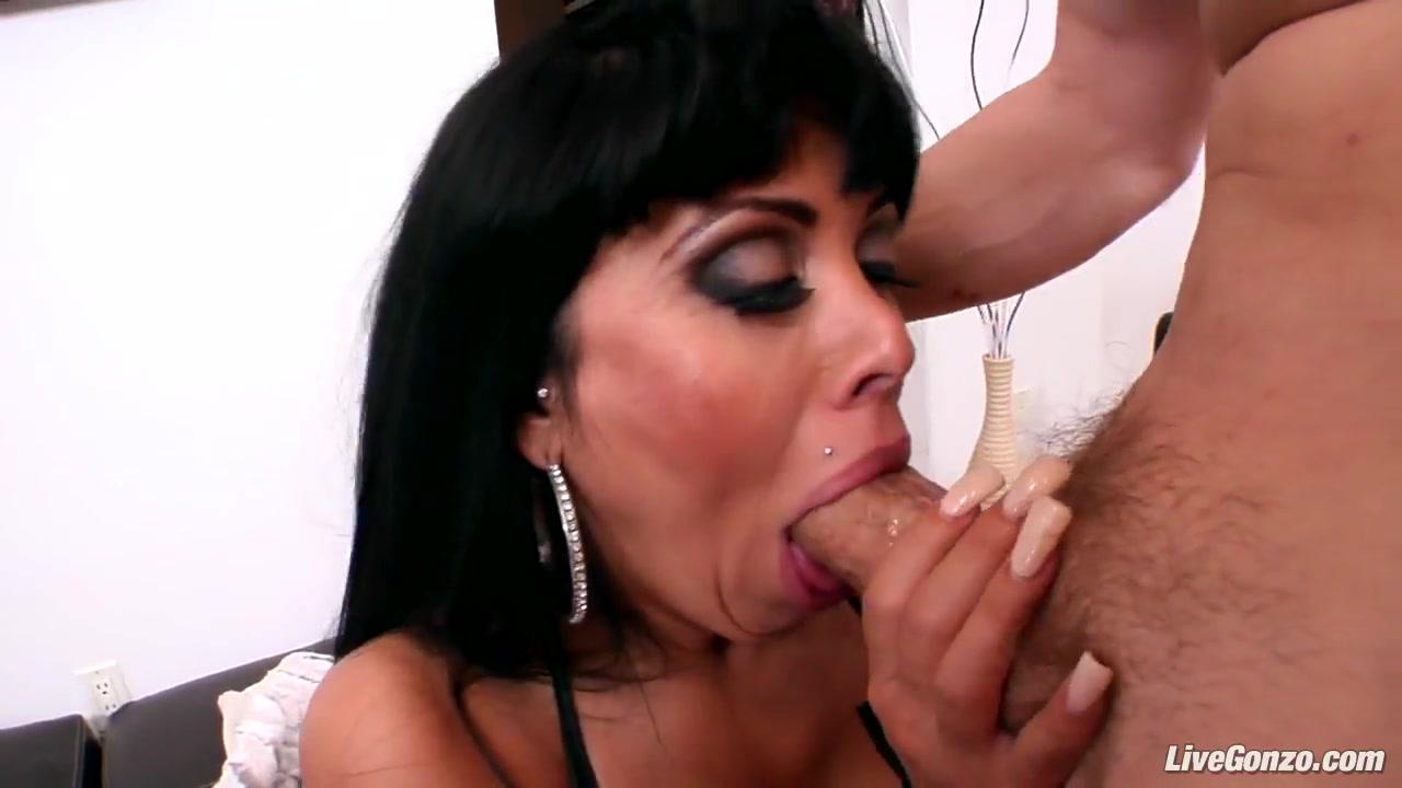 Found my wife on a hookup site Sexy xXx Base pix