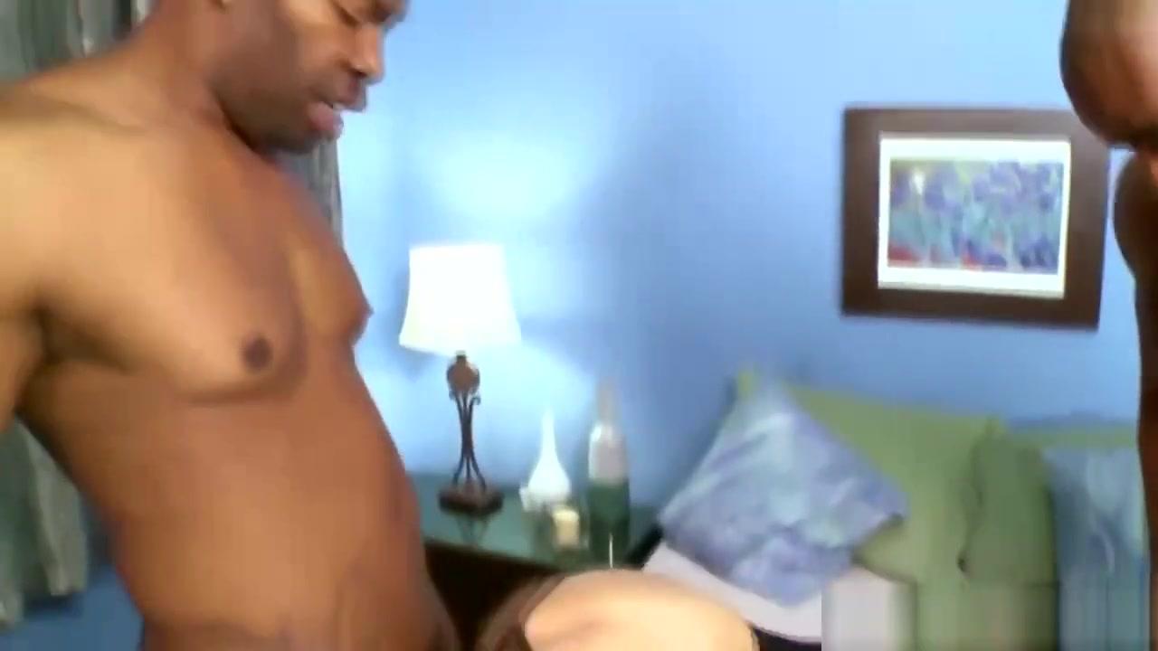 Puta De Benguela Porn clips