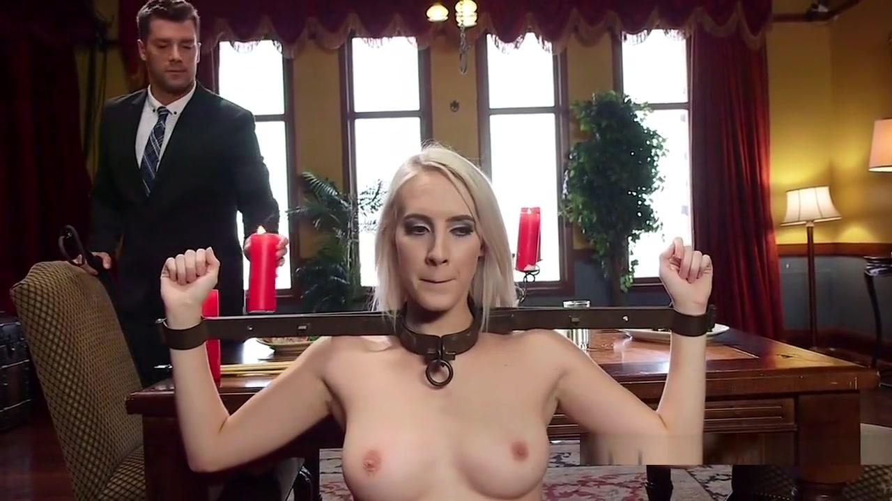 Naked Gallery Redtube ebony threesome