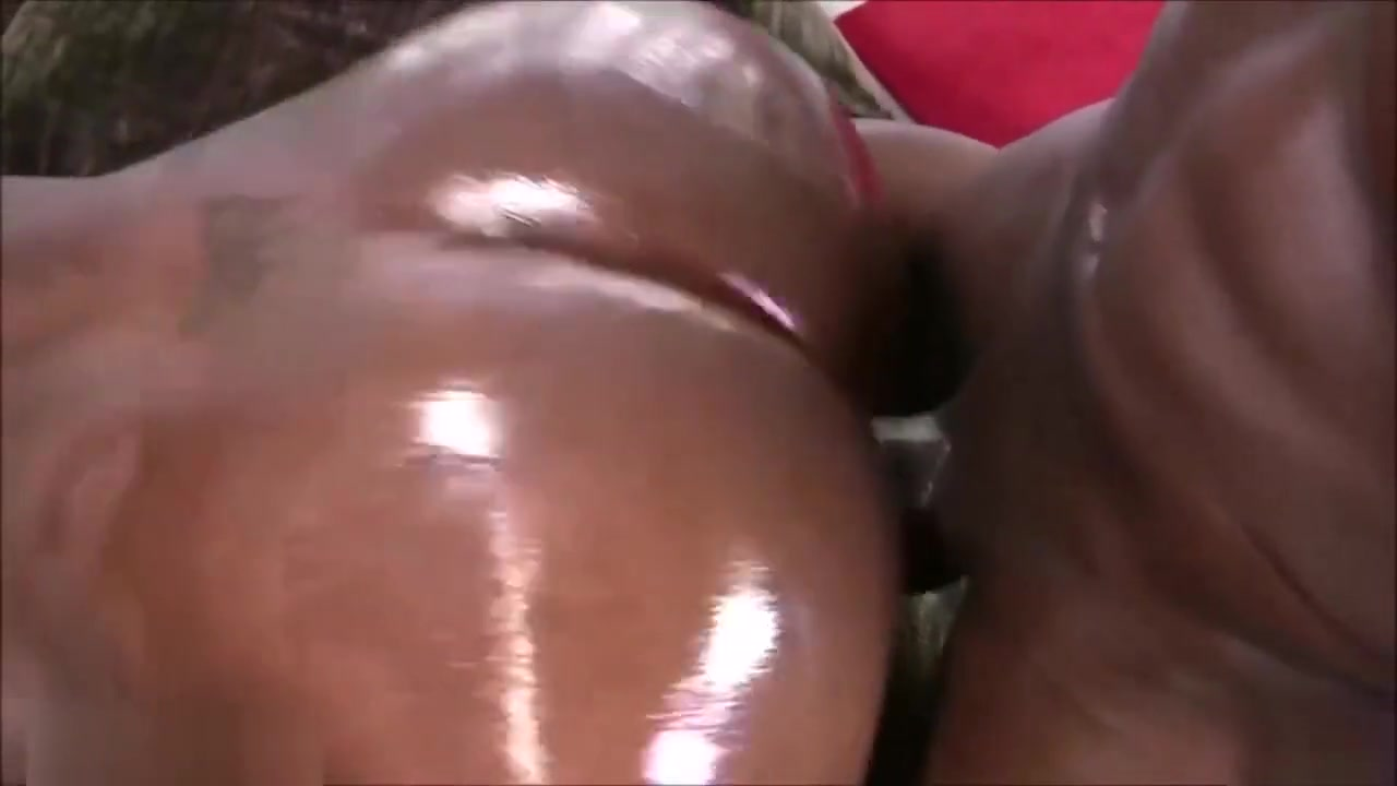 Porn clips Jada fire hot pictures