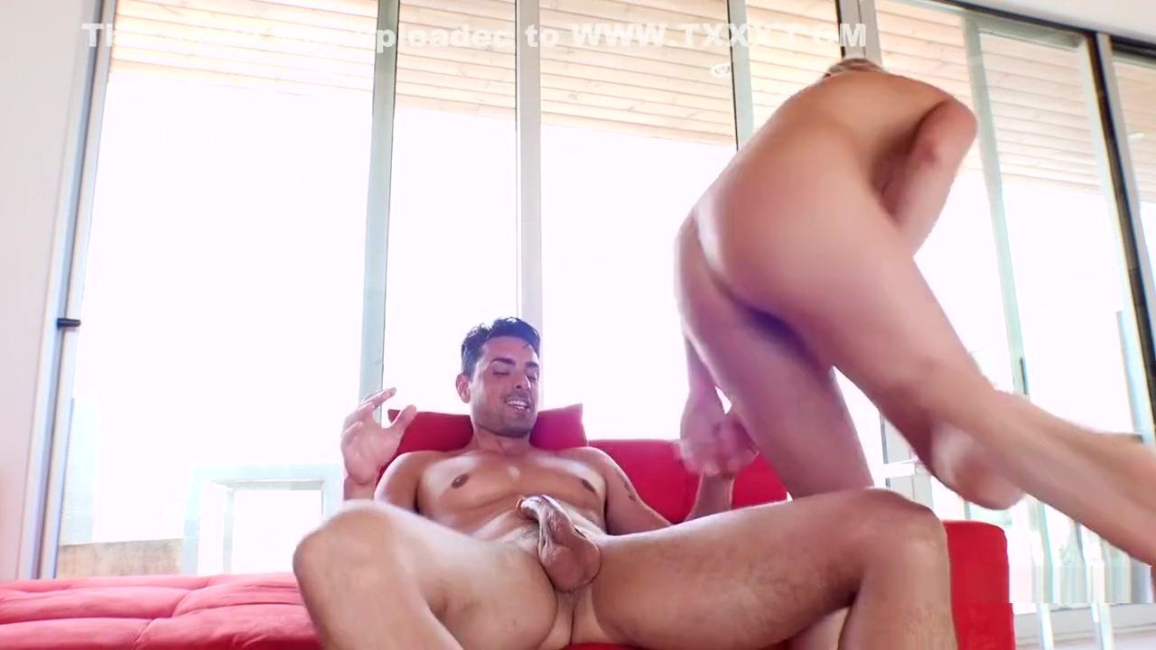 Sex photo Millf videos