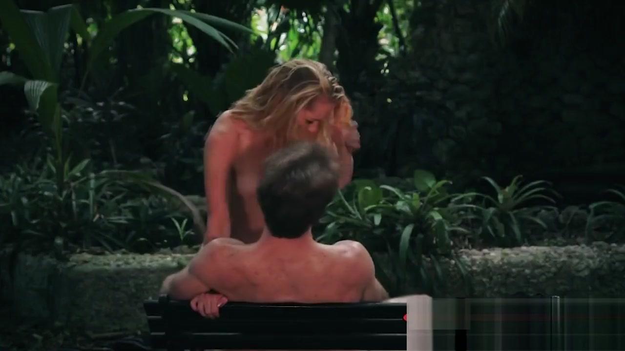 Porn clips Husband film wife fuck babe milf black