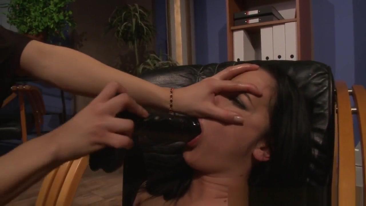 Lesbial sex fuckk pics