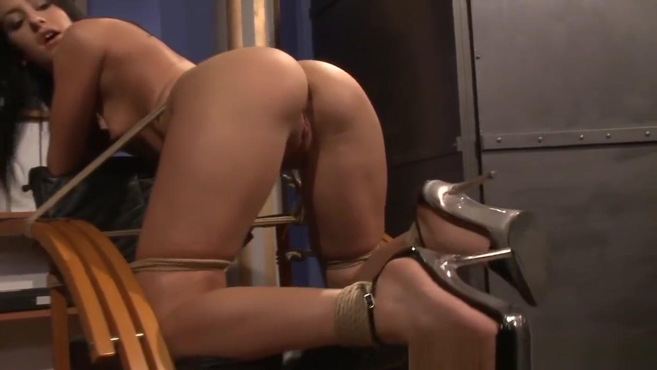 Porno videos Lesbianz orgas