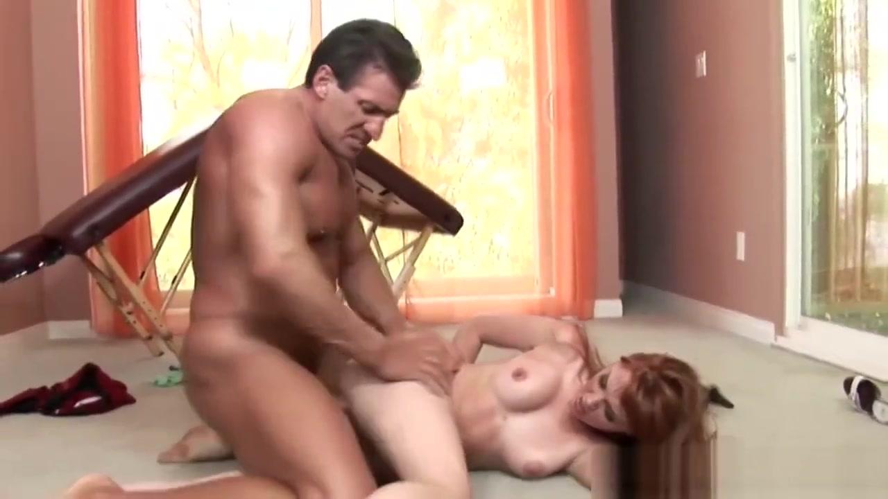 Nude gallery Memek muncrat bokep video