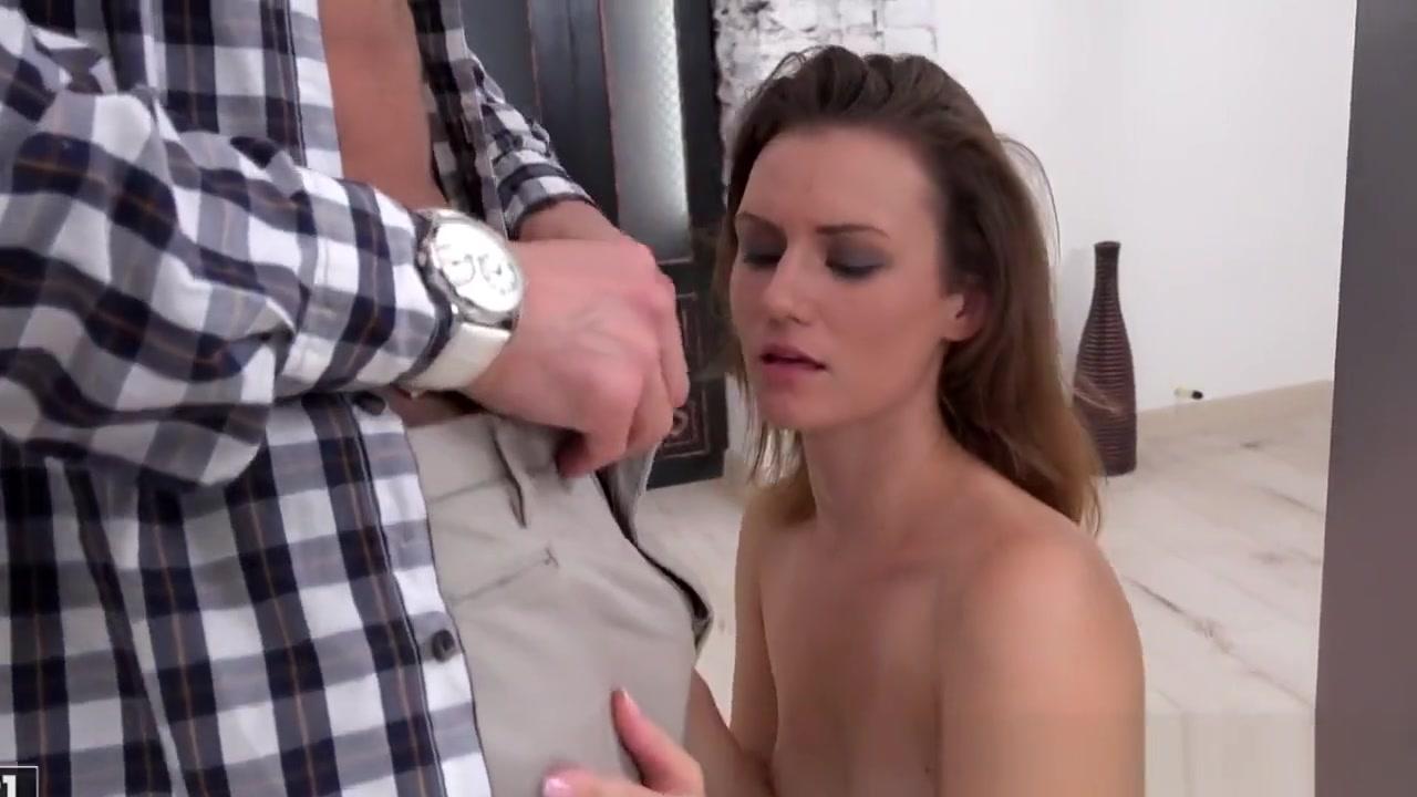 Porn archive Kik sexting reddit