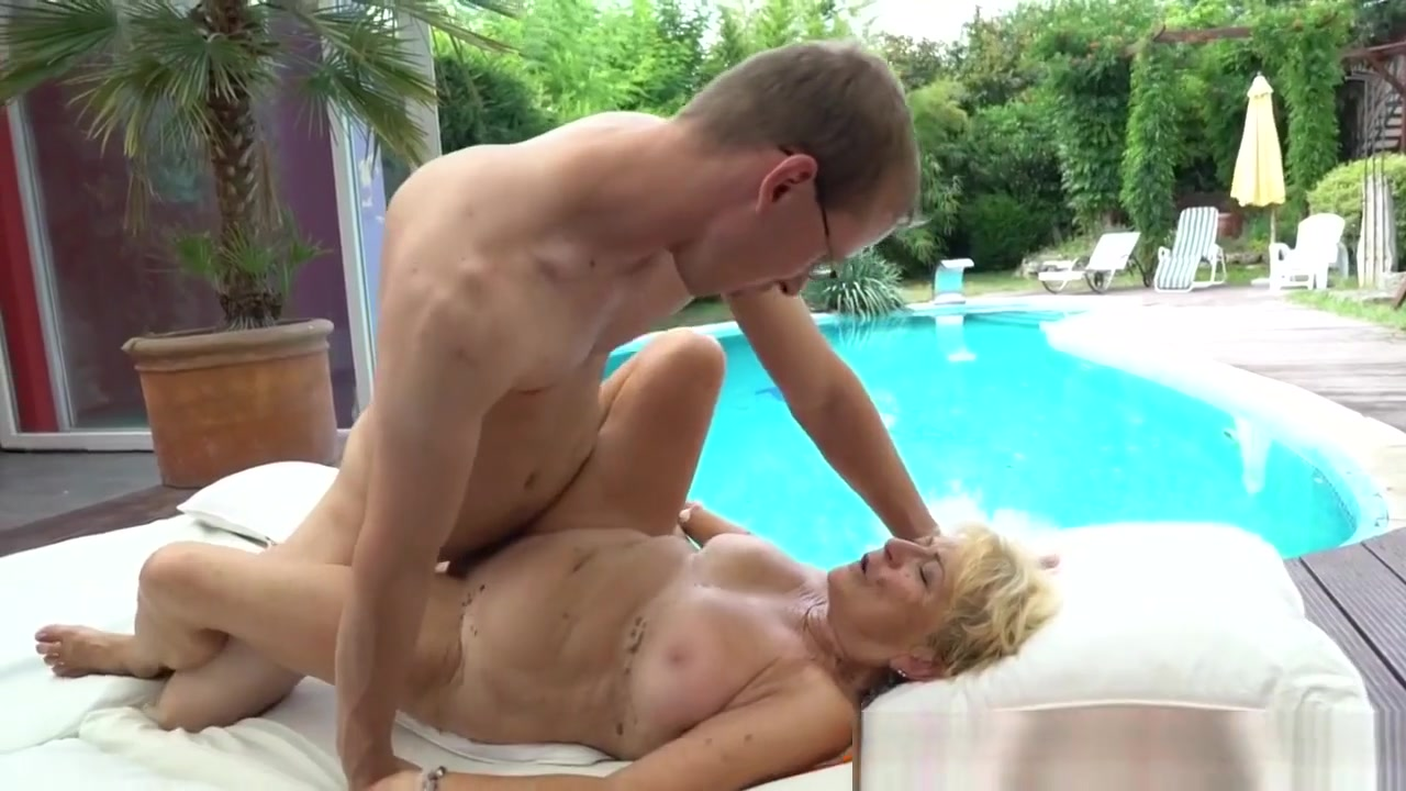 Hot xXx Video Free xxx penny show