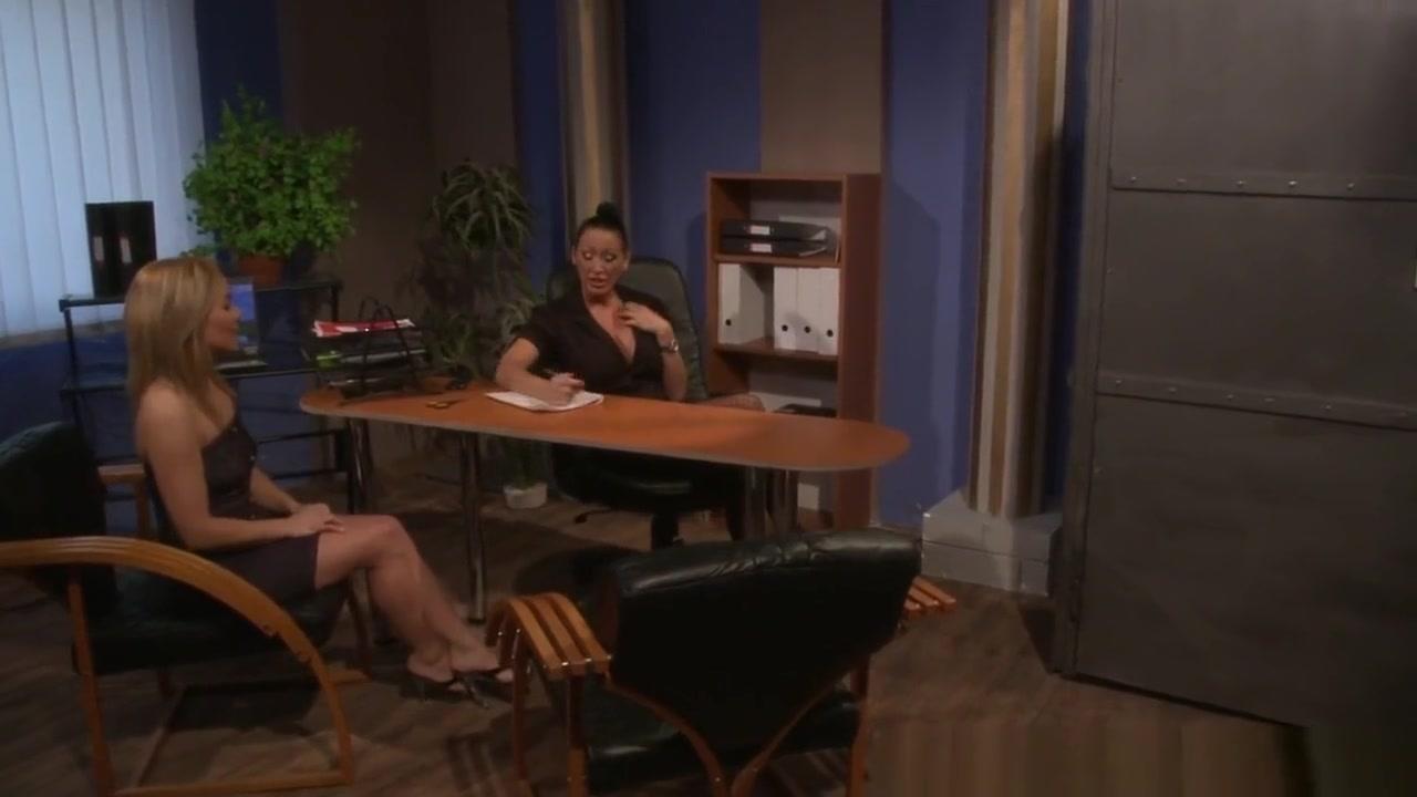 jamel debbouze et melissa theuriau rencontre Sexy xxx video