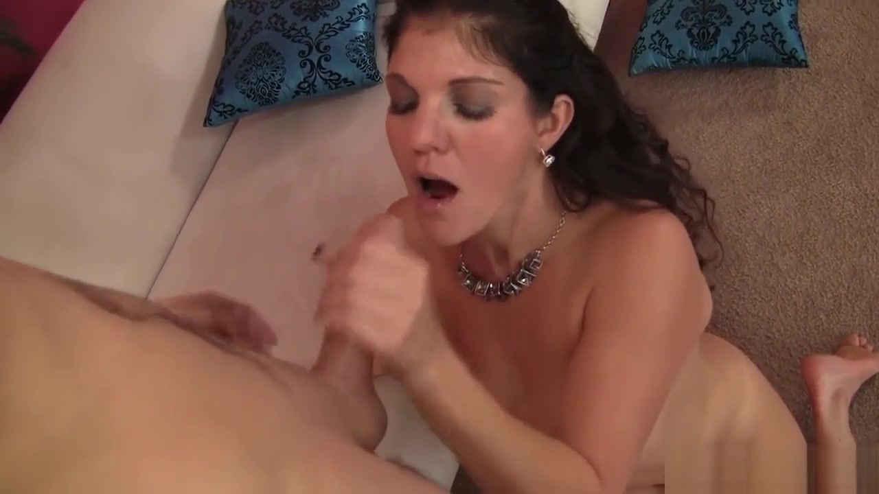Hot Nude Kelly Fisher