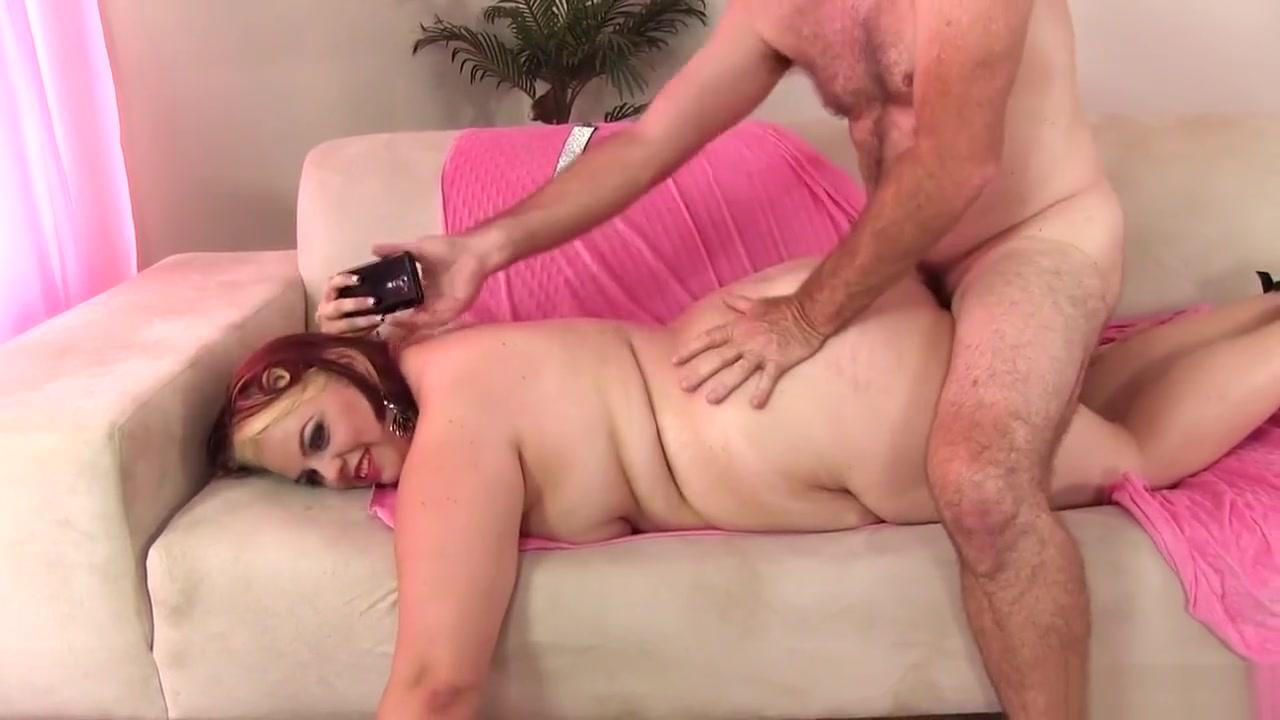 Lukas lundin wife sexual dysfunction Nude pics