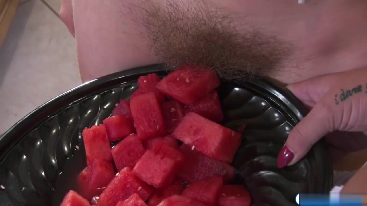 Porn fucker photo Lesbianh