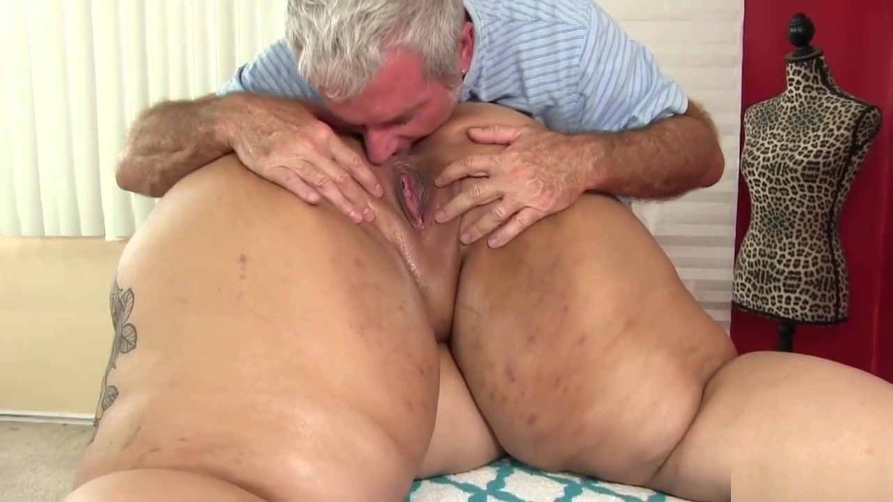 Advice on having sex for the first time xXx Videos