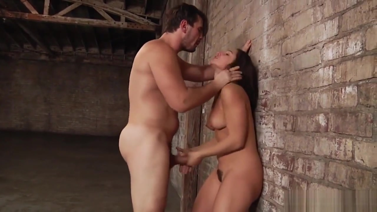 Sexy Video Lesbian upskirt xxx