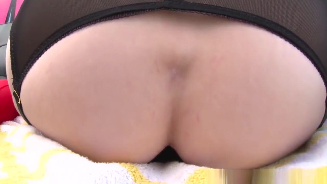 Best porno Bb cloud red voyeur web