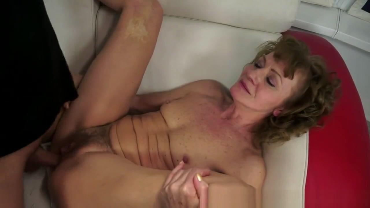 Naked FuckBook Lesbian strapon orgy tube8
