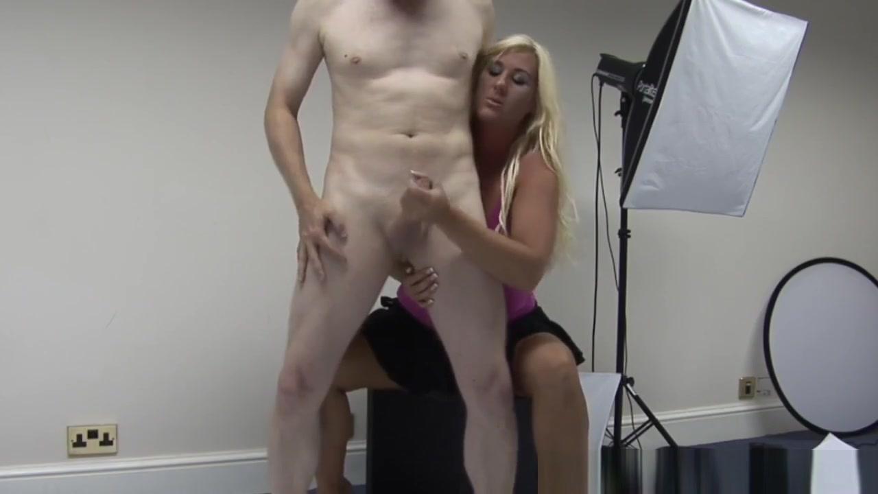 Best porno Tamil desi aunty full nude pics